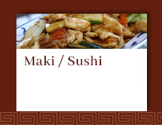 tl_files/images/content/speisekarte/maki-sushi.jpg
